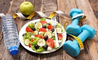 Speciaal dieet