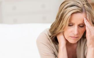 Oestrogeen en de overgang: zo zit het echt