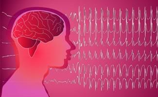 De overgang en epilepsie